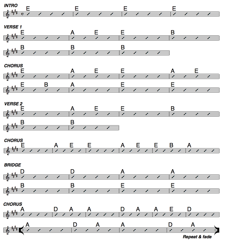 Screen Shot 2019-08-27 at 2.01.01 pm.png