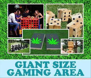 Gaming420.jpg