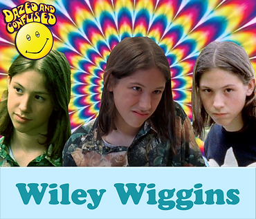 Wiley Wiggins.png
