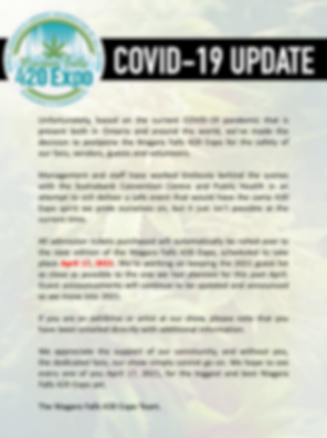 Covid July update.png