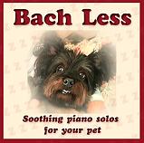Bachless CD Slick.tiff
