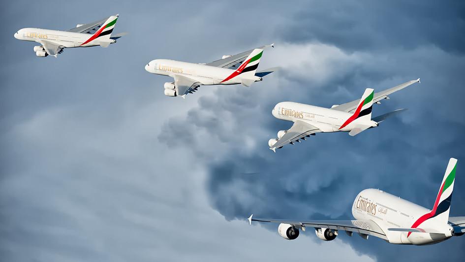 A380_TAKEOFF.jpg