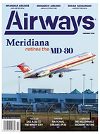 airwaysmag.png