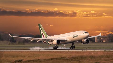 A330_tramonto.jpg