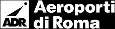 Aeroporti_di_Roma_Logo bew.jpg