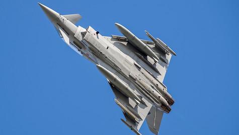Eurofighter 2000