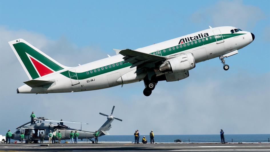 A319_Carrier_A.jpg