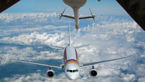 Iberia_refueling.jpg