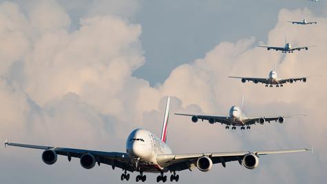 A380Series_A.jpg