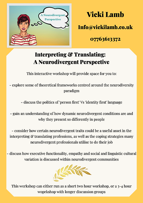 Interpreting & Translating A Neurodivergemt Perspective.png