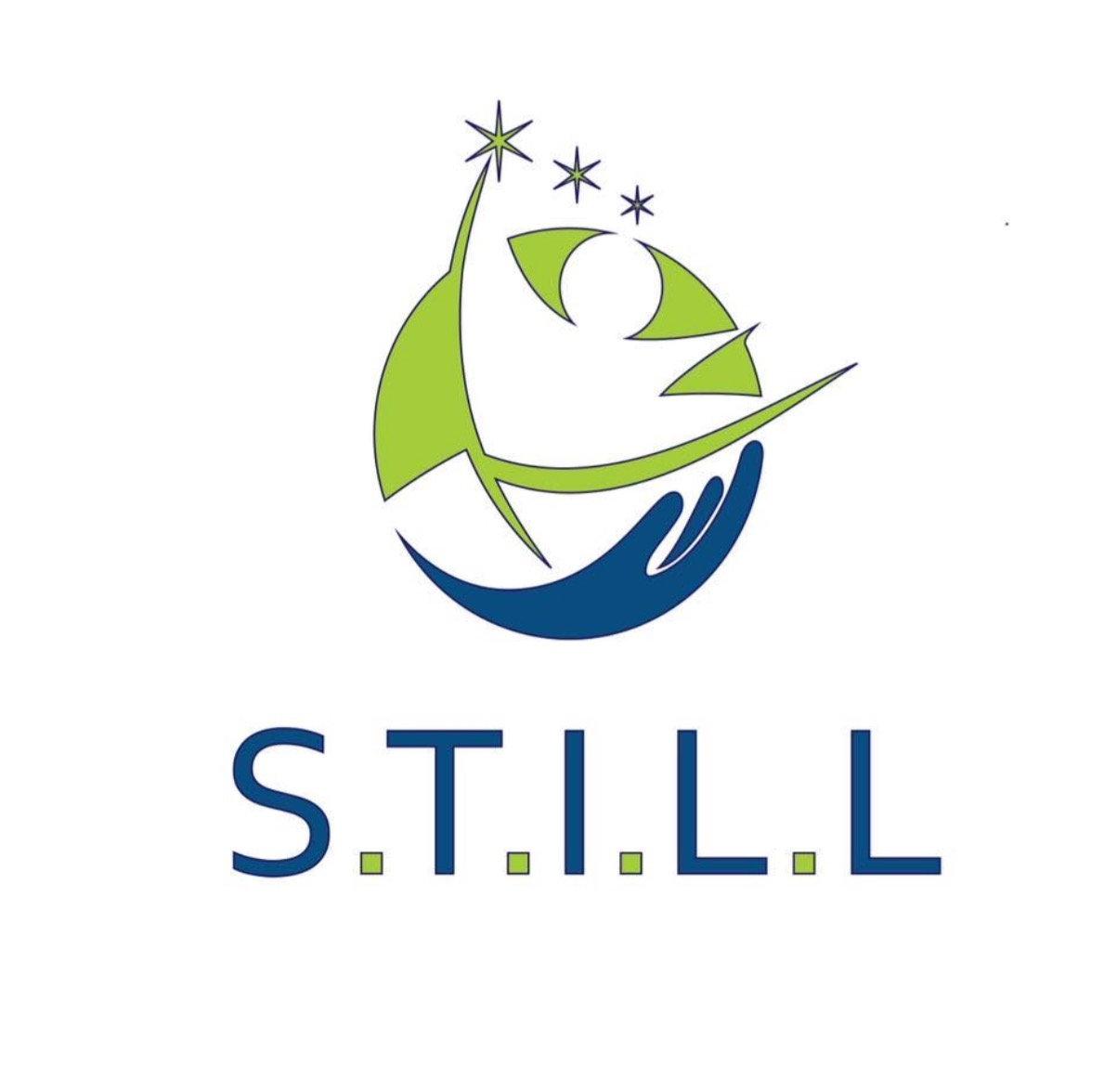 STILL Method Programme 1:1