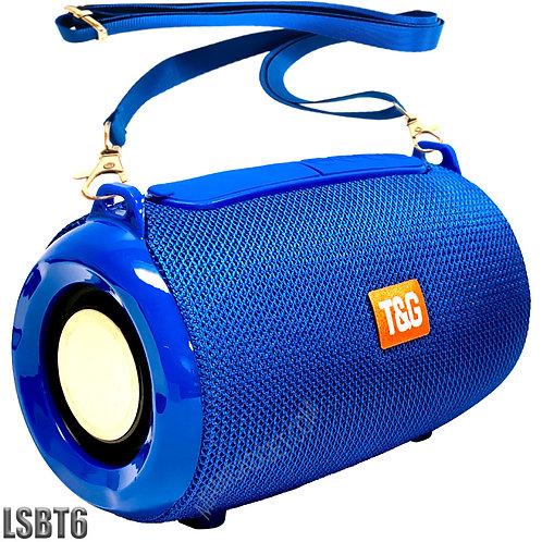 Wireless Speaker - Xtreme