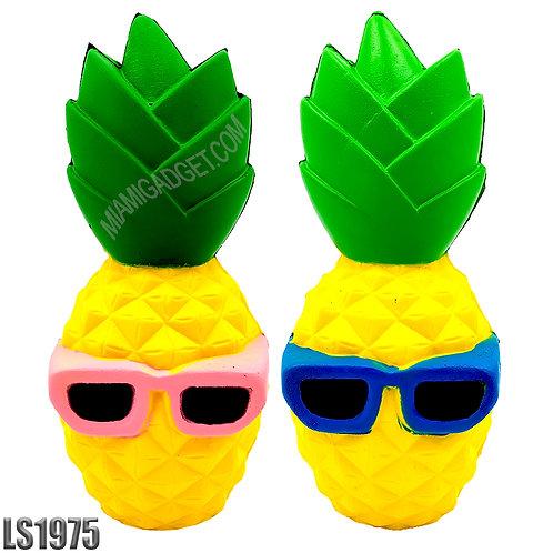 Pineapple Squishy