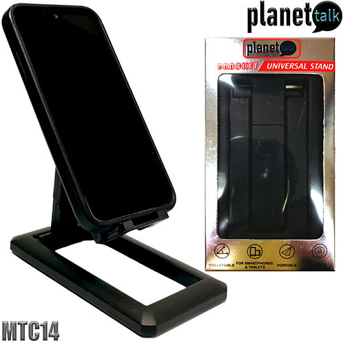 Universal Bracket Stand For Phones And Tablets