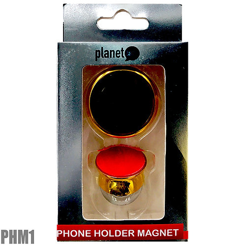 Premium Phone Car Holder Magnet