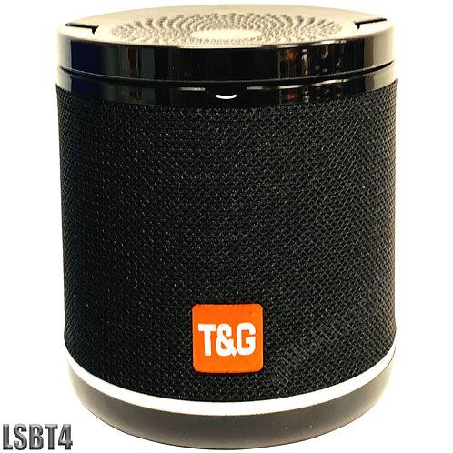 Wireless Speaker - Retro