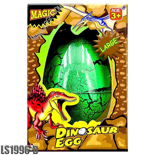 Dino Growing Egg - Large