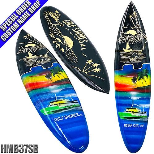 Surf Board - 37 cm