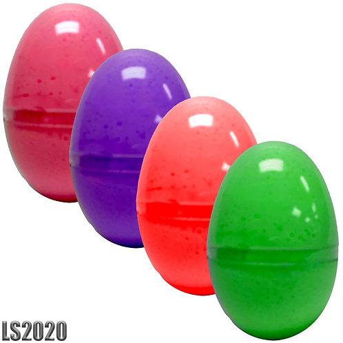 Magic Foam Egg