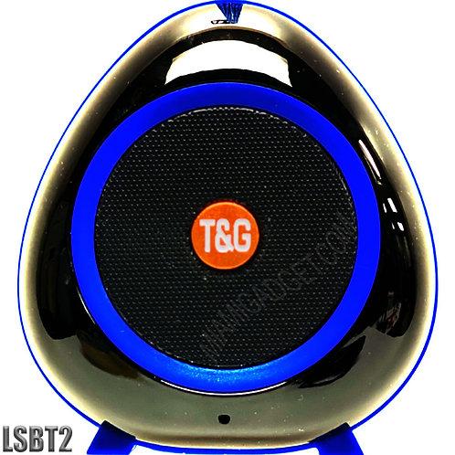Wireless Speaker - Small