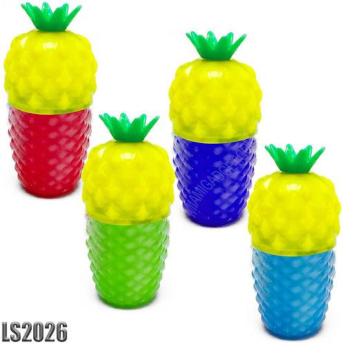Pineapple Slime