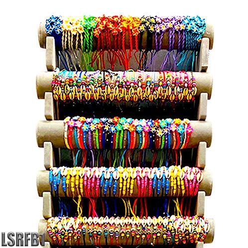 Resort Fashion Bracelets