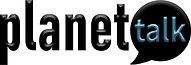 Planet Talk Logo trim.jpg