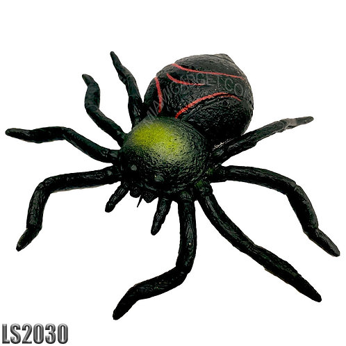 Spiders Squeeze Toy