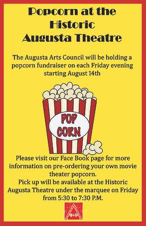 popcorn poster.jpg