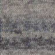 Drops Fabel 602 sølvrev