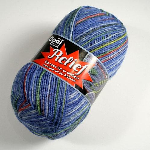 Opal farge nr 9491