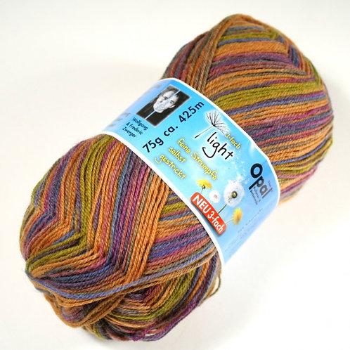 Opal farge nr 9352