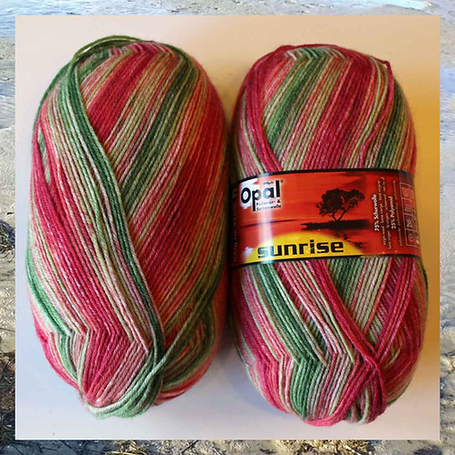 Opal farge nr 9442