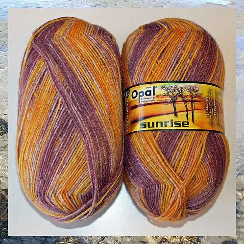 Opal farge nr 9445