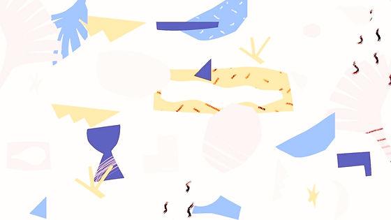 Cutout Shapes_edited_edited_edited_edited_edited.jpg