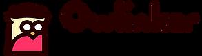 owlinker website logo-01.webp