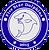 FSD Logo 20190817 circle only 10216 v2.p