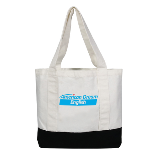 ADE Bag