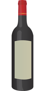 alcohol-1031713_1280.png