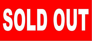 sold out sign 10302.JPG