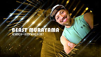 Talkshow_screencap_BeastMurayama_forwebs