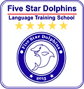 FSD Logo 20190817 10216.png