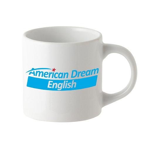 ADE Mug Cup