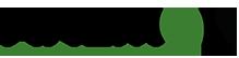 Logo-Anemoi-R-219x47.png