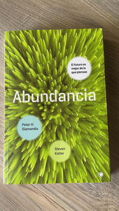 Abundancia