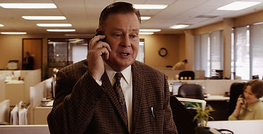 Joel Murray stars in The Listing Agent
