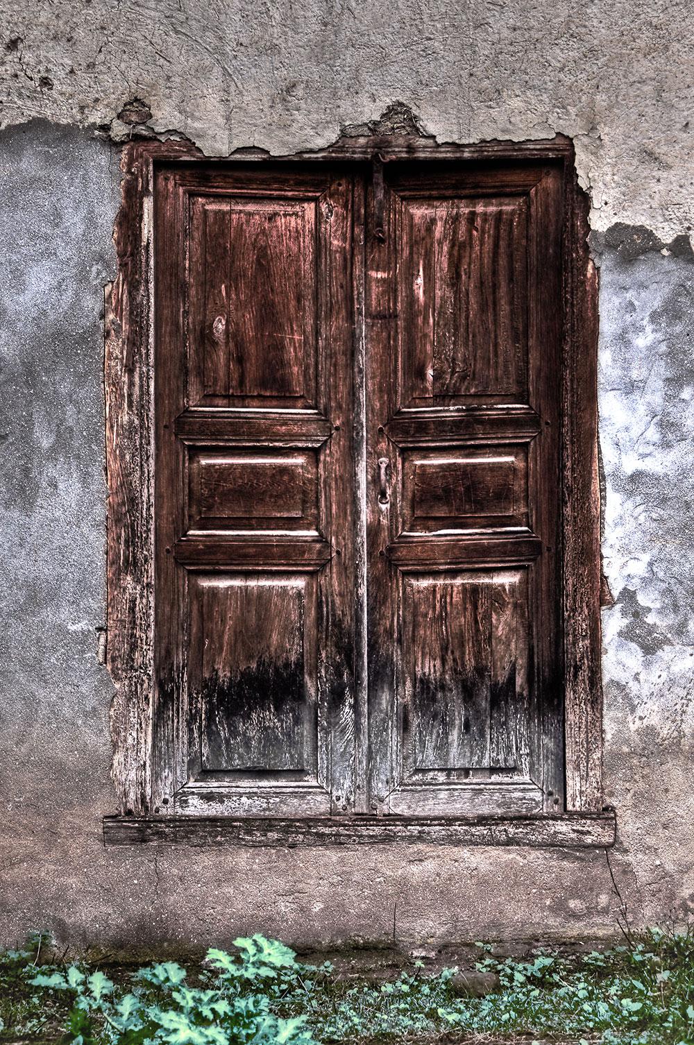 Doors-12-