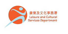 lcsd_logo.png