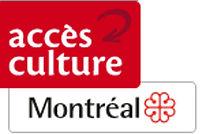 logo-maison-culture.jpg