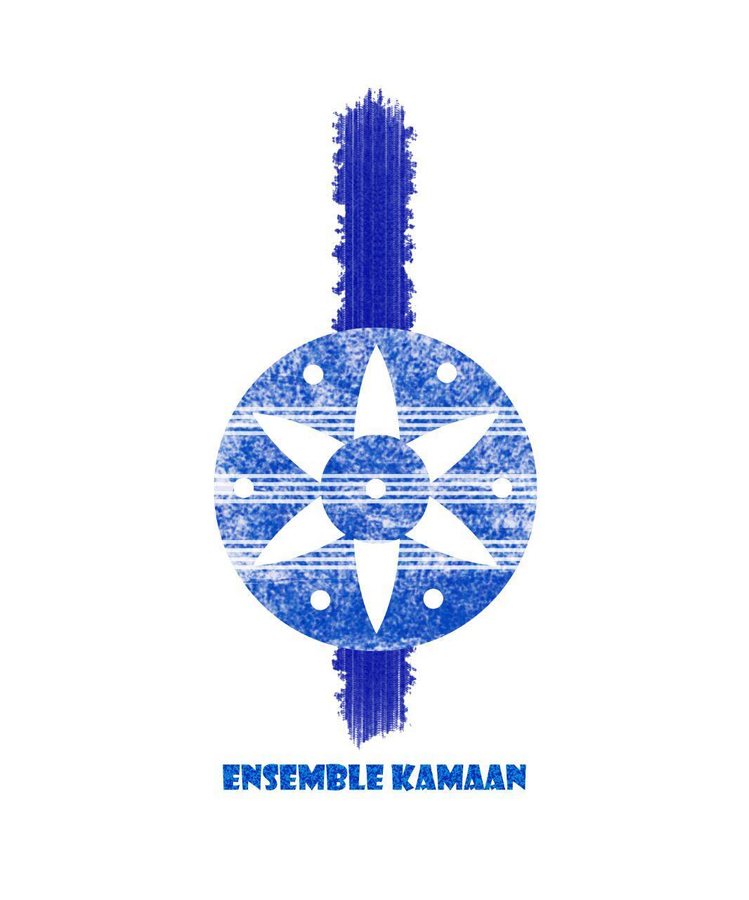 kamaan logo